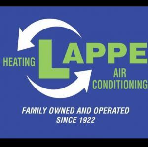 Lappe Heating & Air