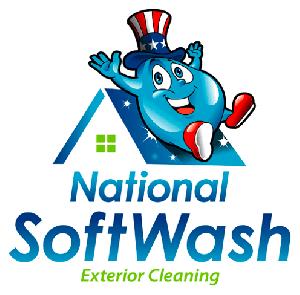 National SoftWash, Inc