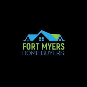 Fort Myers Home Buyers