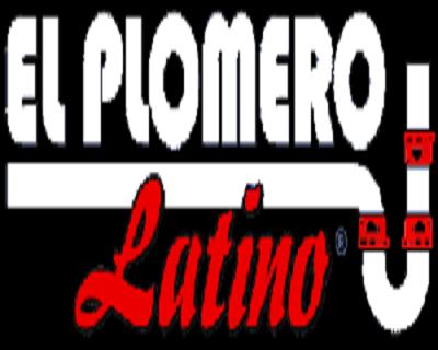 El Plomero Latino Inc.