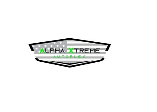 Alpha Xtreme AutoPlex