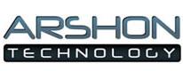 Arshon Technology Inc