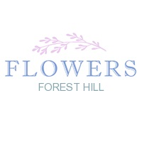 Flowers Hill