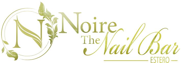 Noire the Nail Bar Estero