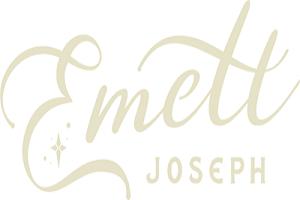 Emett Joseph - Wedding and Adventure Elopement Photographer & Guide