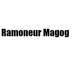 Ramoneur Magog