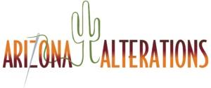 Arizona Alterations