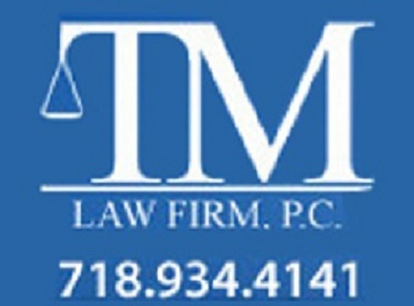 Fraud Defense Lawyers, Mirvis & Associates PC