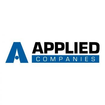 Applied Companies