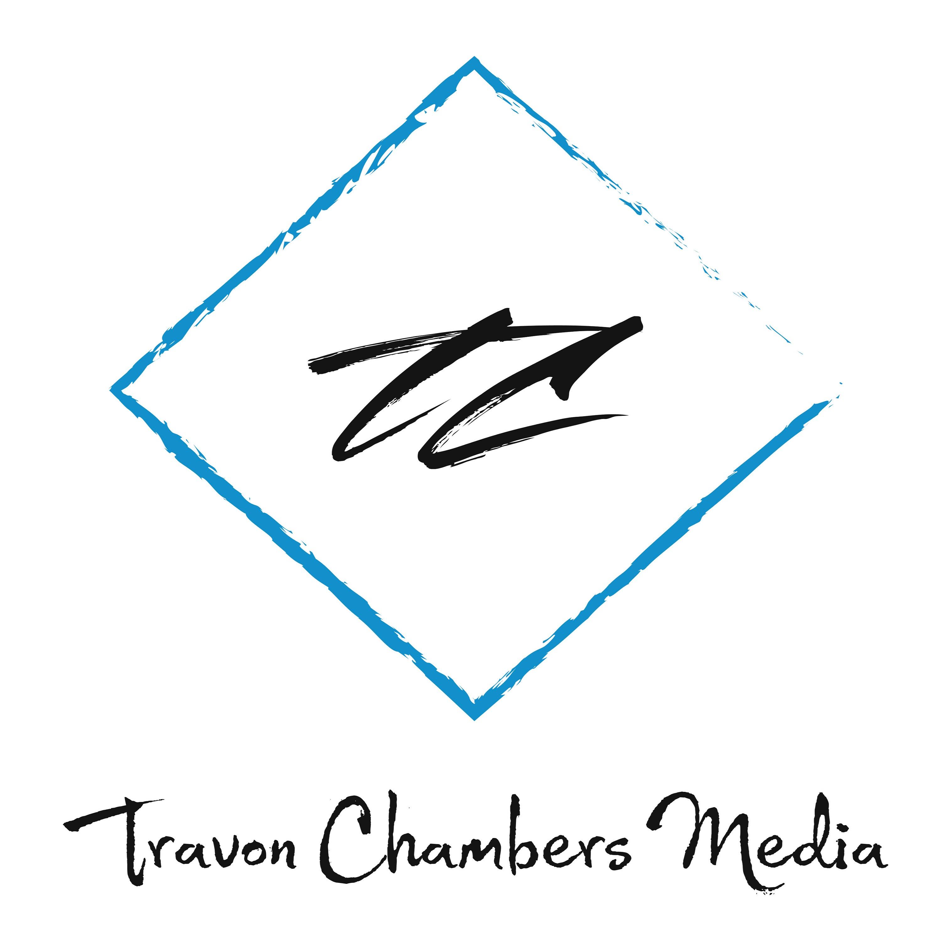 Travon Chambers Media