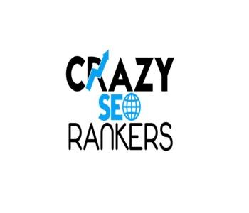Crazy Rankers