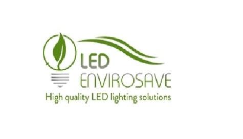 Online LED Lights