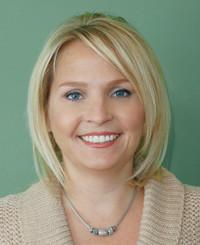 Anne Larsen - State Farm® Insurance Agent