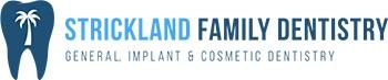 Strickland Family Dentistry