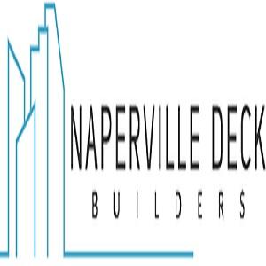Naperville Deck Builders