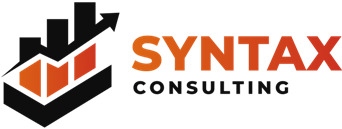 Syntax Consulting