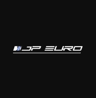 JP Euro, Body Shop and Tuning