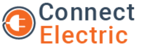 Connect Electric Golden Coast