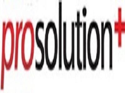 Prosolution+ Co.