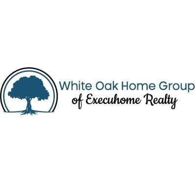 White Oak Home Group
