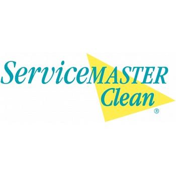 ServiceMaster Complete Restoration by Stiffey