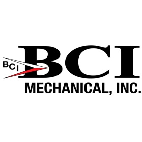 BCI Mechanical Inc