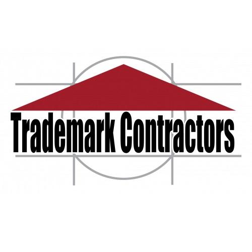 Trademark Contractors