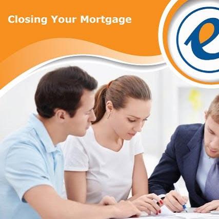 EMM Loans LLC