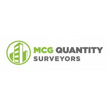 MCG Quantity Surveyors
