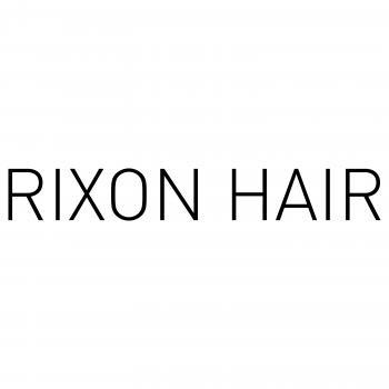 Rixon Hair