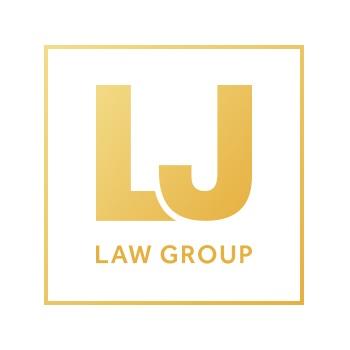 LJ Law Group