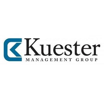 Kuester Management Group