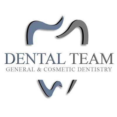 Dental Team of Bayview