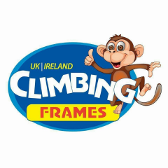 NI Climbing Frames