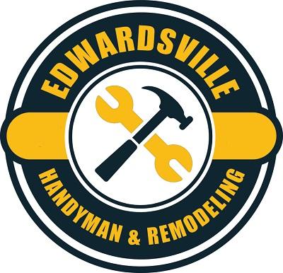 Edwardsville Handyman & Remodeling