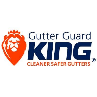 Gutter Guard King