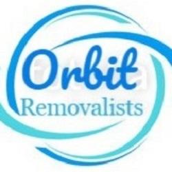 Orbit Removalists