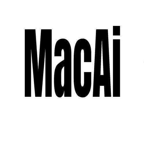 MacAi