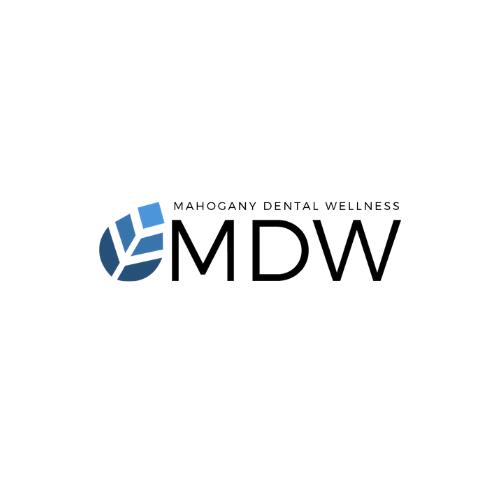 Mahogany Dental Wellness
