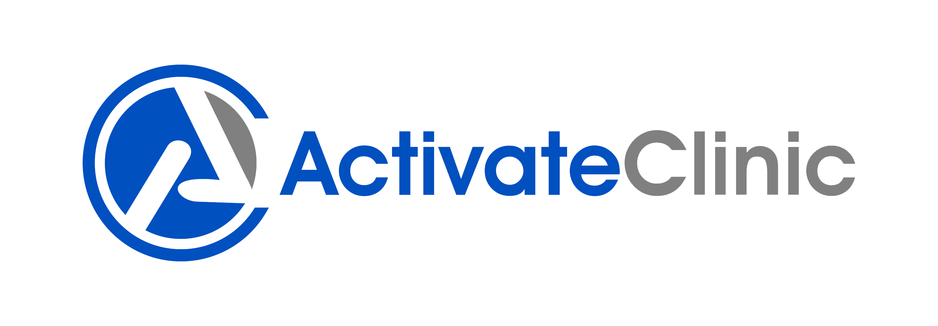 Activateclinic