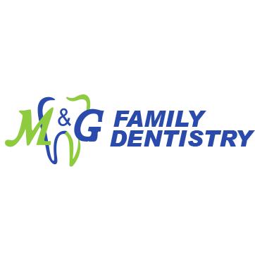 M&G Family Dentistry
