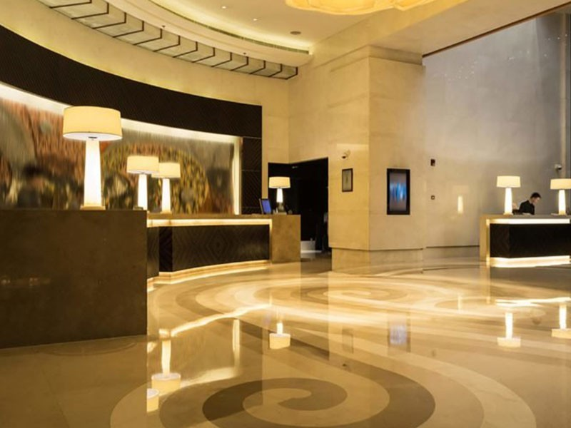 Best Marble Polishing Companies Near Me Fort Lauderdale FL