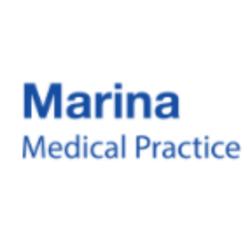 Marina Medical Practice