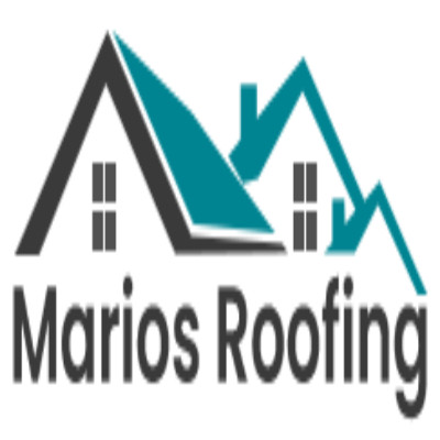 Marios Roofing