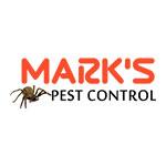 Pest Control Balcatta