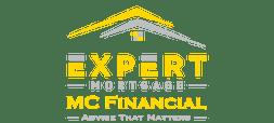Expert Mortgage - MC Financial - Mortgage Broker