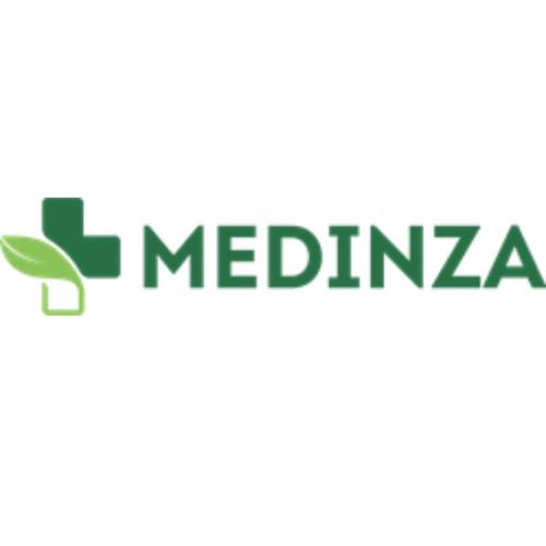 Medinza!@#$%