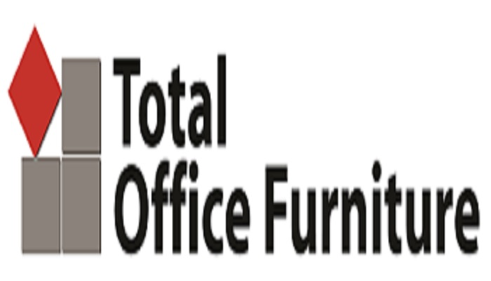 Total Office Furniture