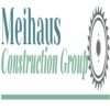 Meihaus Construction Group