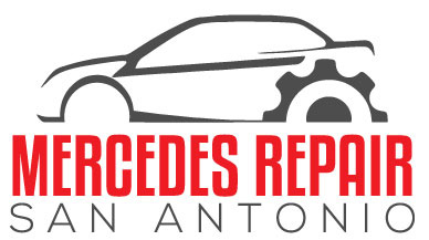 Mercedes Repair San Antonio